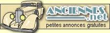 Anciennes-net