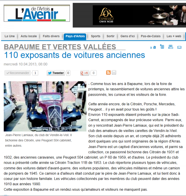 l-avenir-de-l-artois-bapaume.png