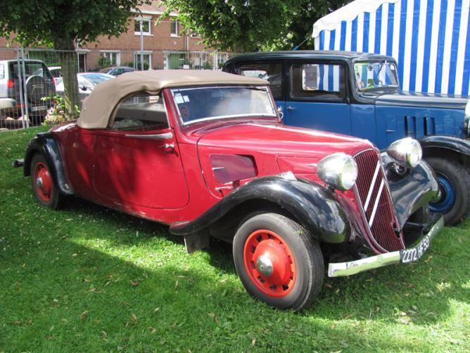 traction-11-b-1938.jpg